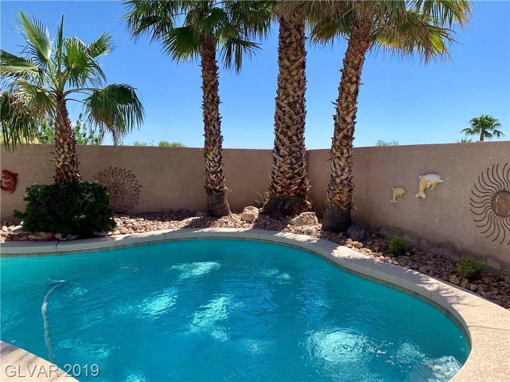 10728 Woodlore Place Las Vegas NV 89144