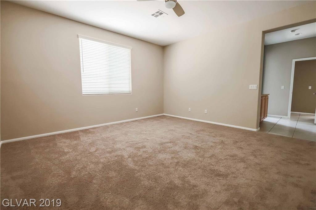 2416 Paveene Ave Henderson, NV 89052 - Photo 19