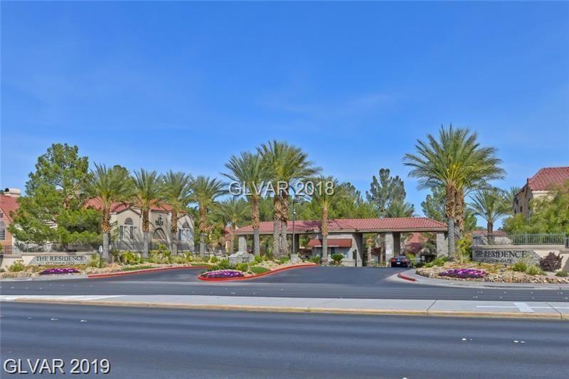 2200 Fort Apache Road 2075 Las Vegas NV 89117