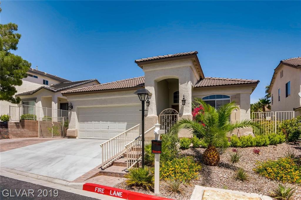 Lone Mountain - 10528 Brownsville Ave