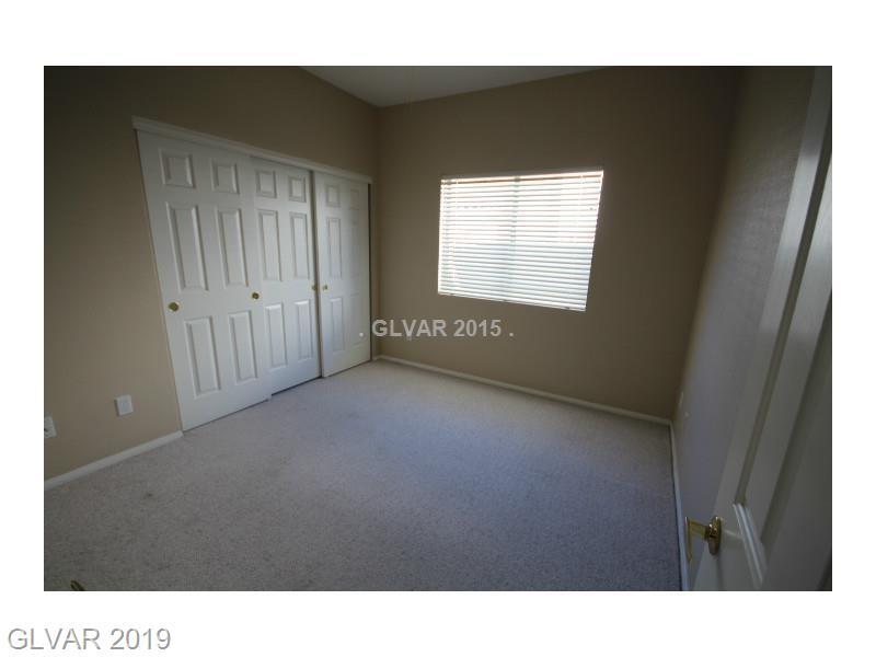 2466 Cedar Meadows St Henderson, NV 89052 - Photo 6