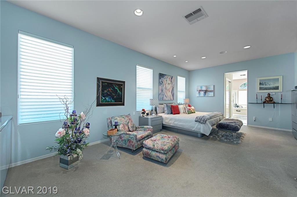 2078 Dipinto Ave Henderson, NV 89052 - Photo 20