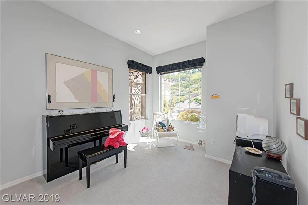 2078 Dipinto Ave Henderson, NV 89052 - Photo 28