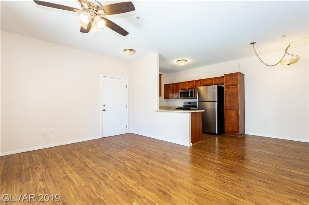 2291 Horizon Ridge Pkwy 10155 Henderson, NV 89052 - Photo 11