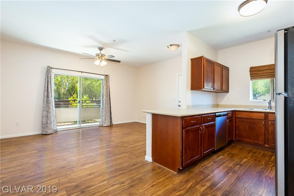 2291 Horizon Ridge Pkwy 10155 Henderson, NV 89052 - Photo 13