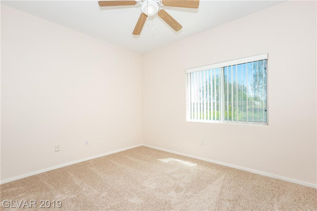 2291 Horizon Ridge Pkwy 10155 Henderson, NV 89052 - Photo 14