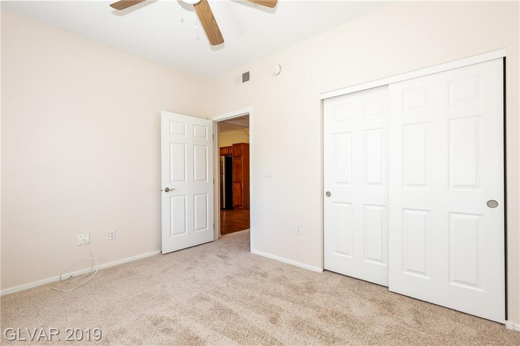 2291 Horizon Ridge Pkwy 10155 Henderson, NV 89052 - Photo 15