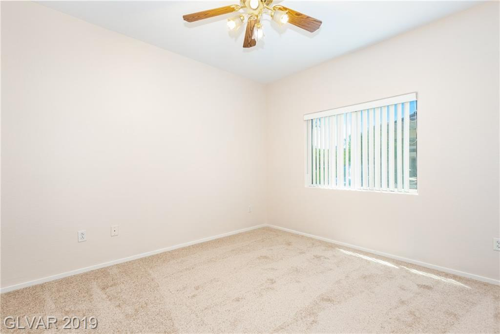 2291 Horizon Ridge Pkwy 10155 Henderson, NV 89052 - Photo 17