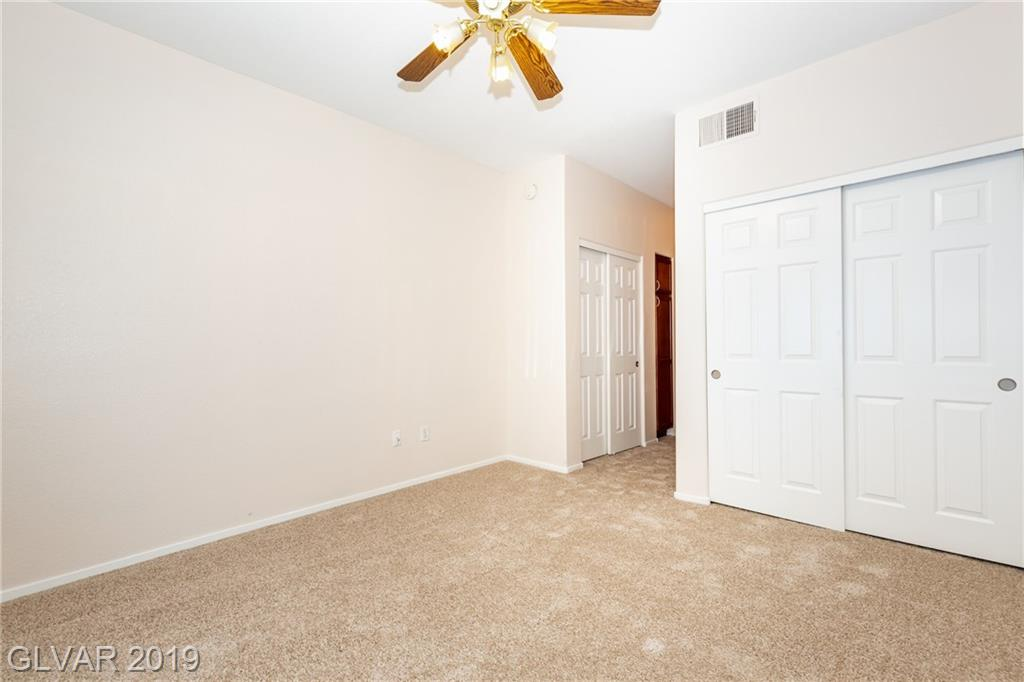 2291 Horizon Ridge Pkwy 10155 Henderson, NV 89052 - Photo 18