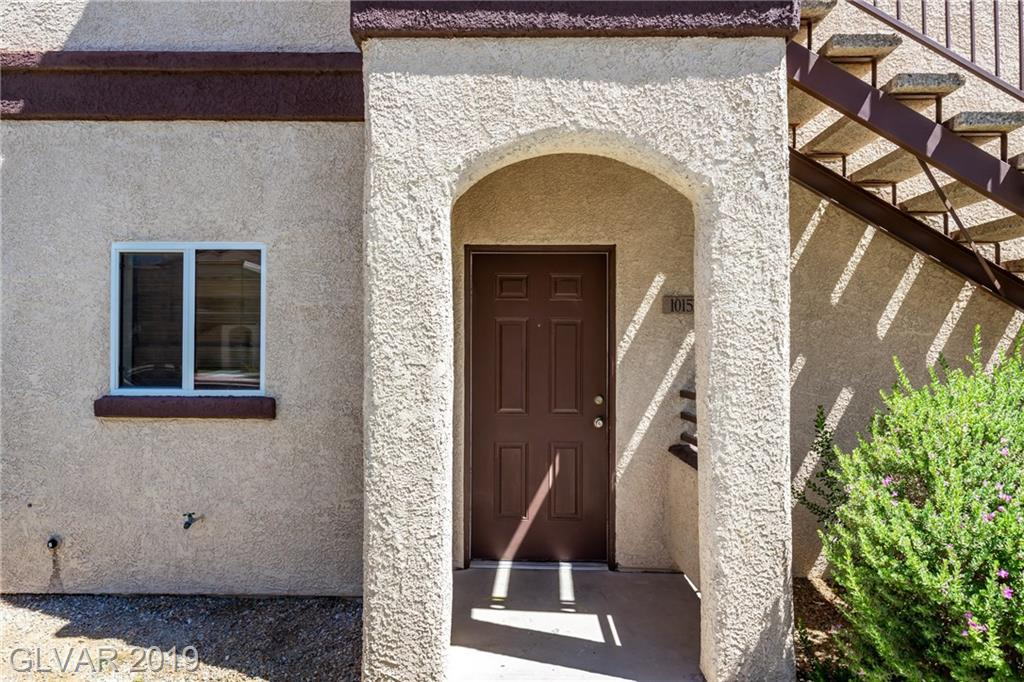 2291 Horizon Ridge Pkwy 10155 Henderson, NV 89052 - Photo 22