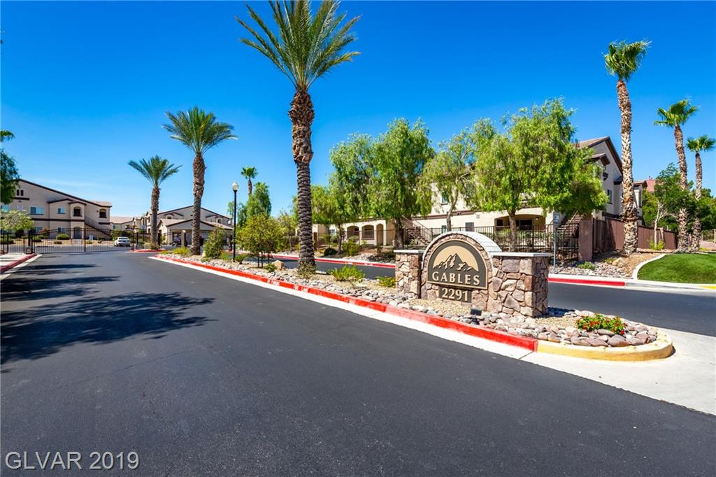 2291 Horizon Ridge Pkwy 10155 Henderson, NV 89052 - Photo 25