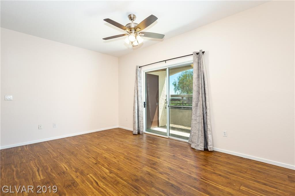 2291 Horizon Ridge Pkwy 10155 Henderson, NV 89052 - Photo 7