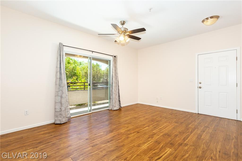 2291 Horizon Ridge Pkwy 10155 Henderson, NV 89052 - Photo 8