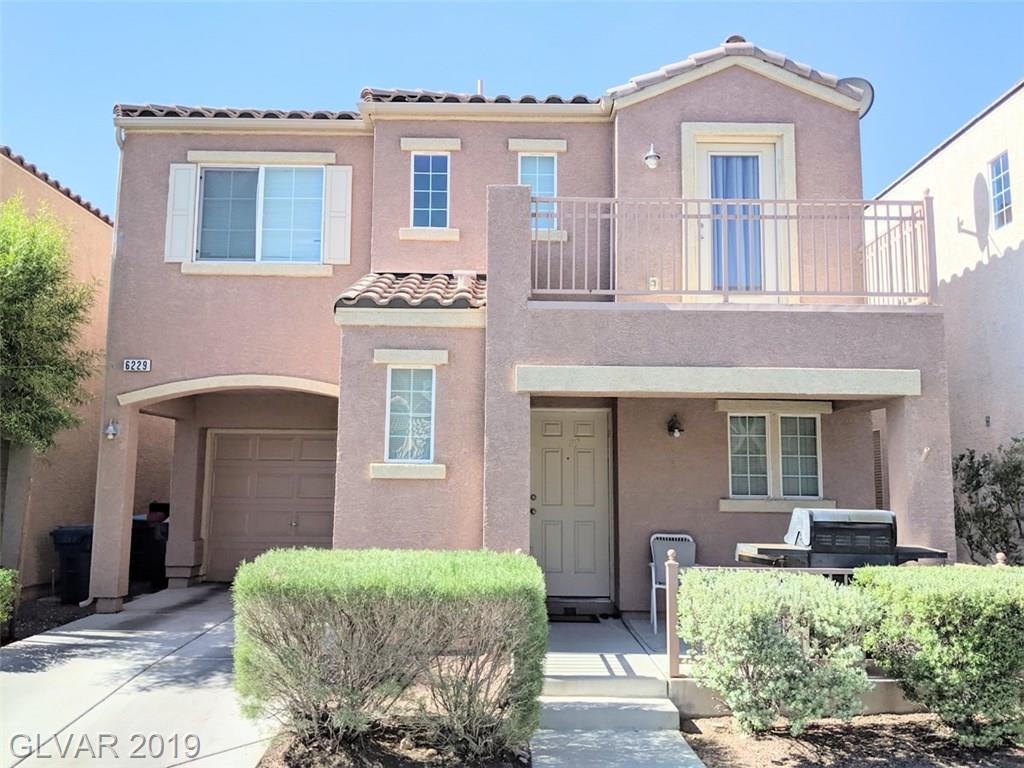6229 Oread Ave Las Vegas NV 89139