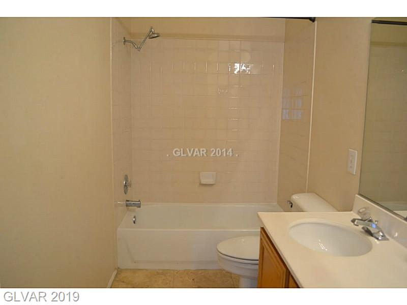 None 2574 Sundew Ave Henderson, NV 89052 small photo 14