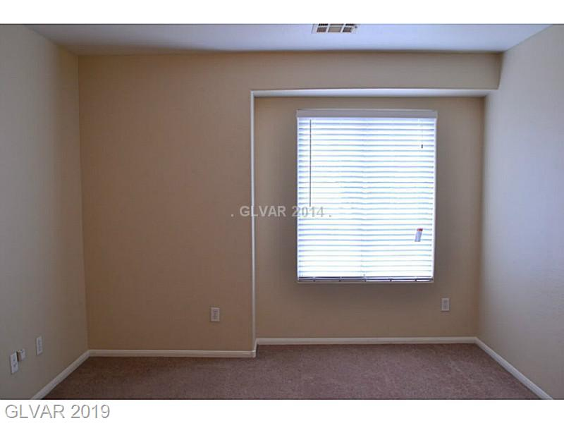 None 2574 Sundew Ave Henderson, NV 89052 small photo 16