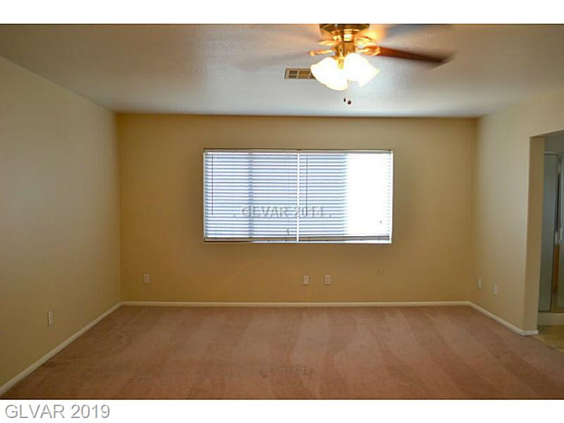 None 2574 Sundew Ave Henderson, NV 89052 small photo 20