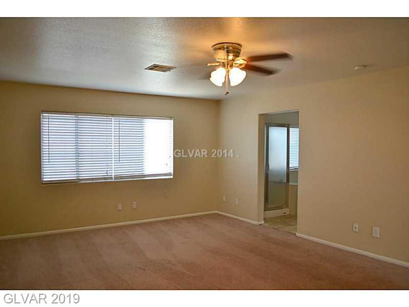 None 2574 Sundew Ave Henderson, NV 89052 small photo 21