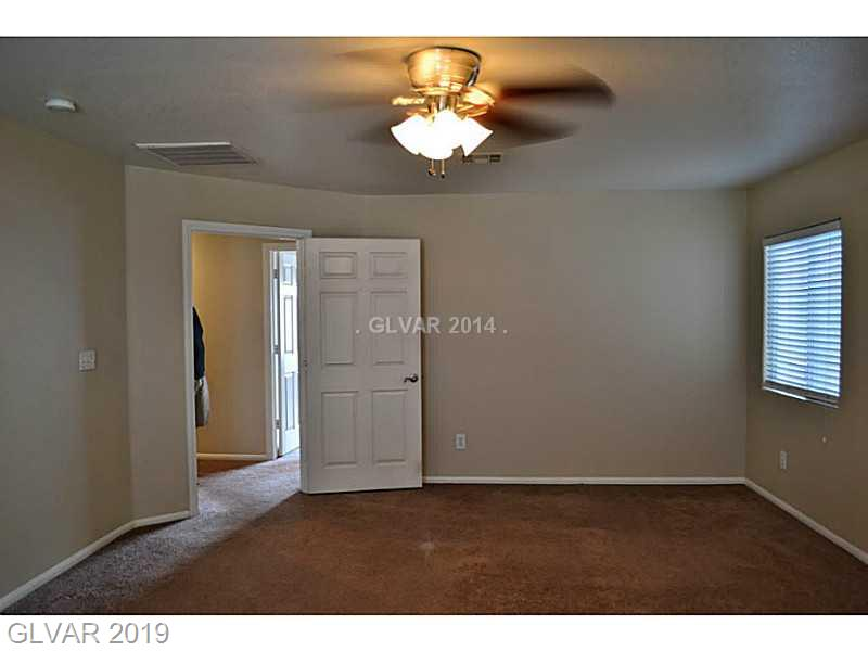 None 2574 Sundew Ave Henderson, NV 89052 small photo 22