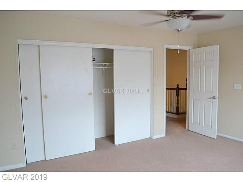 None 2574 Sundew Ave Henderson, NV 89052 small photo 28