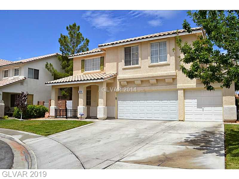 None 2574 Sundew Ave Henderson, NV 89052 small photo 2