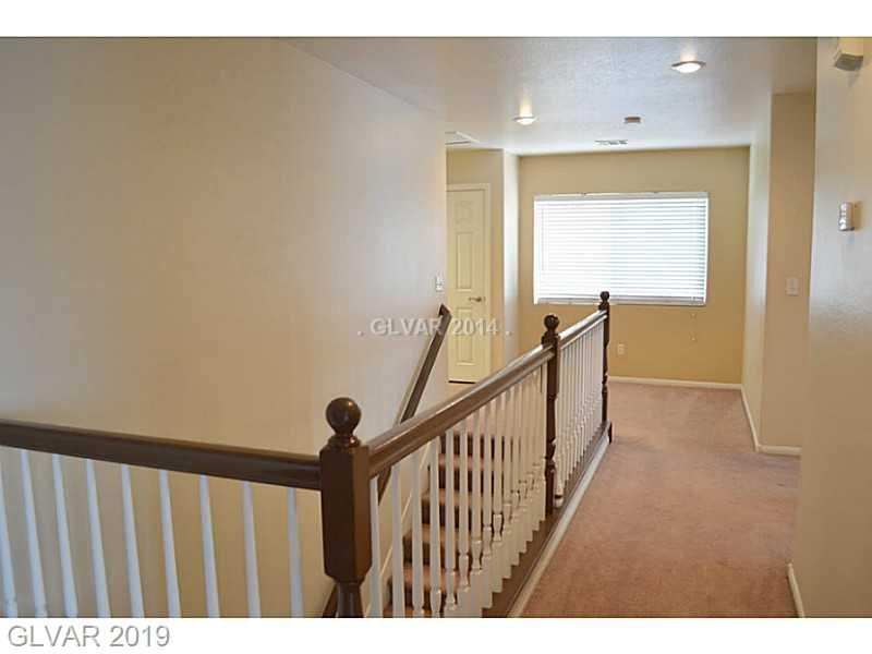 None 2574 Sundew Ave Henderson, NV 89052 small photo 29