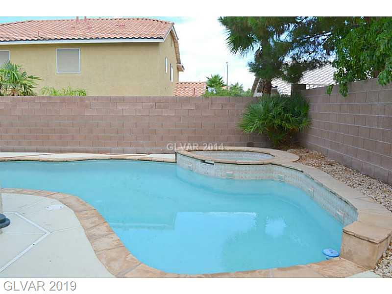 None 2574 Sundew Ave Henderson, NV 89052 small photo 32