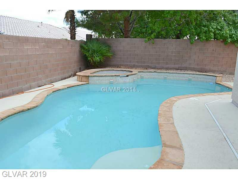 None 2574 Sundew Ave Henderson, NV 89052 small photo 34
