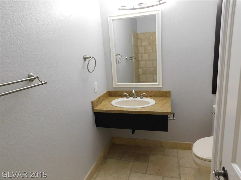 1422 Antienne Dr Las Vegas, NV 89052 - Photo 22