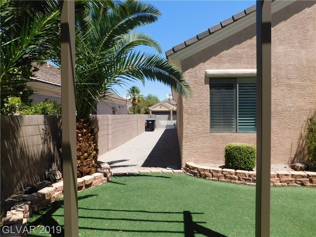 1422 Antienne Dr Las Vegas, NV 89052 - Photo 33
