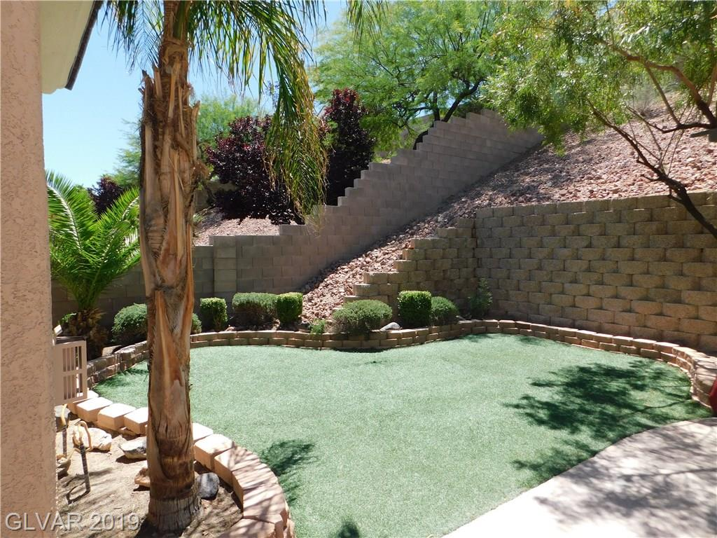 1422 Antienne Dr Las Vegas, NV 89052 - Photo 37