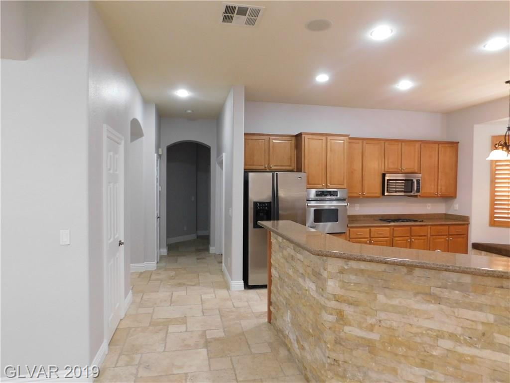 1422 Antienne Dr Las Vegas, NV 89052 - Photo 3