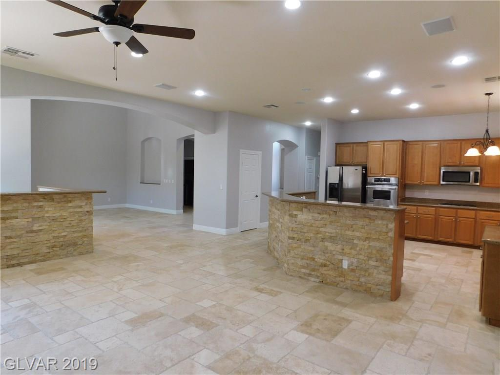 1422 Antienne Dr Las Vegas, NV 89052 - Photo 4