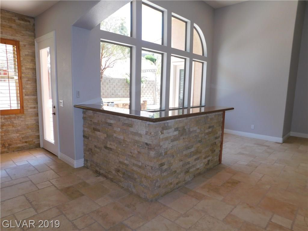 1422 Antienne Dr Las Vegas, NV 89052 - Photo 8