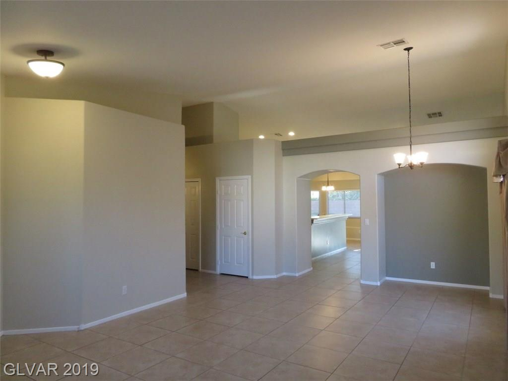 1107 Bear Cub Ct Henderson, NV 89052 - Photo 14