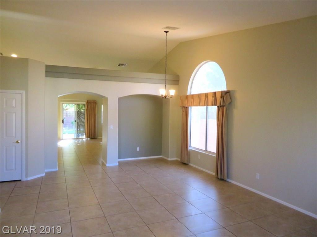 1107 Bear Cub Ct Henderson, NV 89052 - Photo 15
