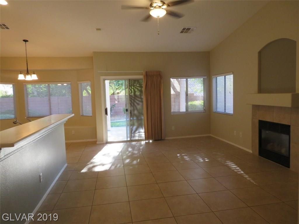 1107 Bear Cub Ct Henderson, NV 89052 - Photo 18