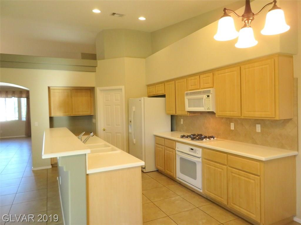 1107 Bear Cub Ct Henderson, NV 89052 - Photo 19