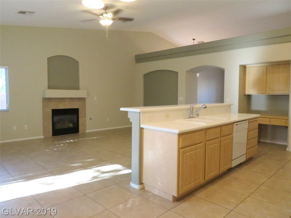 1107 Bear Cub Ct Henderson, NV 89052 - Photo 20