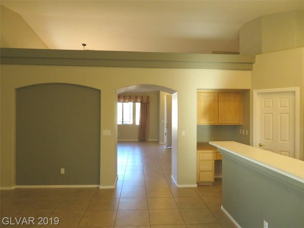 1107 Bear Cub Ct Henderson, NV 89052 - Photo 21
