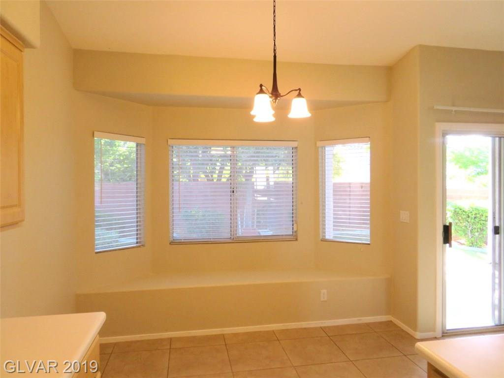 1107 Bear Cub Ct Henderson, NV 89052 - Photo 22