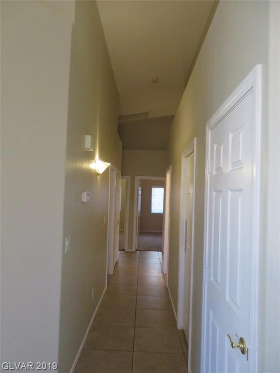 1107 Bear Cub Ct Henderson, NV 89052 - Photo 24