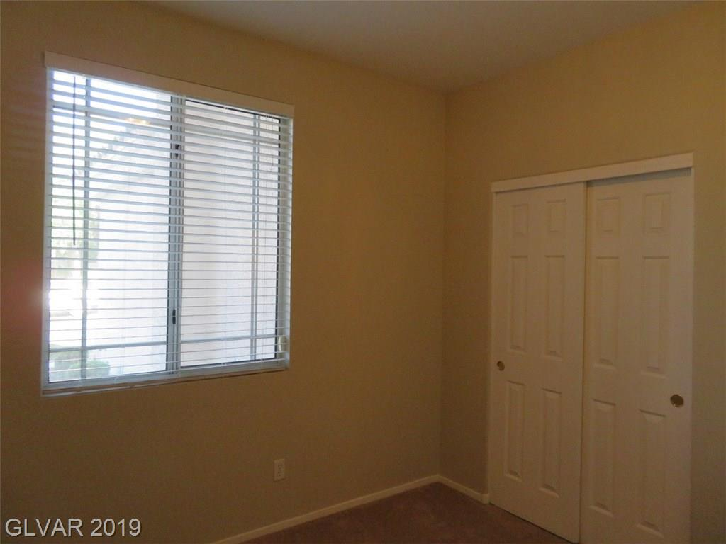 1107 Bear Cub Ct Henderson, NV 89052 - Photo 26