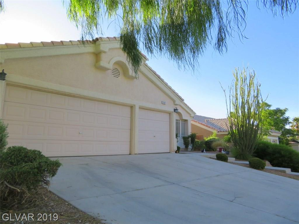 1107 Bear Cub Ct Henderson, NV 89052 - Photo 2