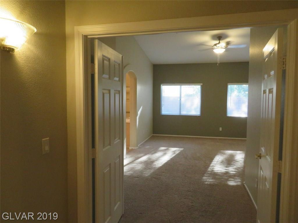 1107 Bear Cub Ct Henderson, NV 89052 - Photo 29