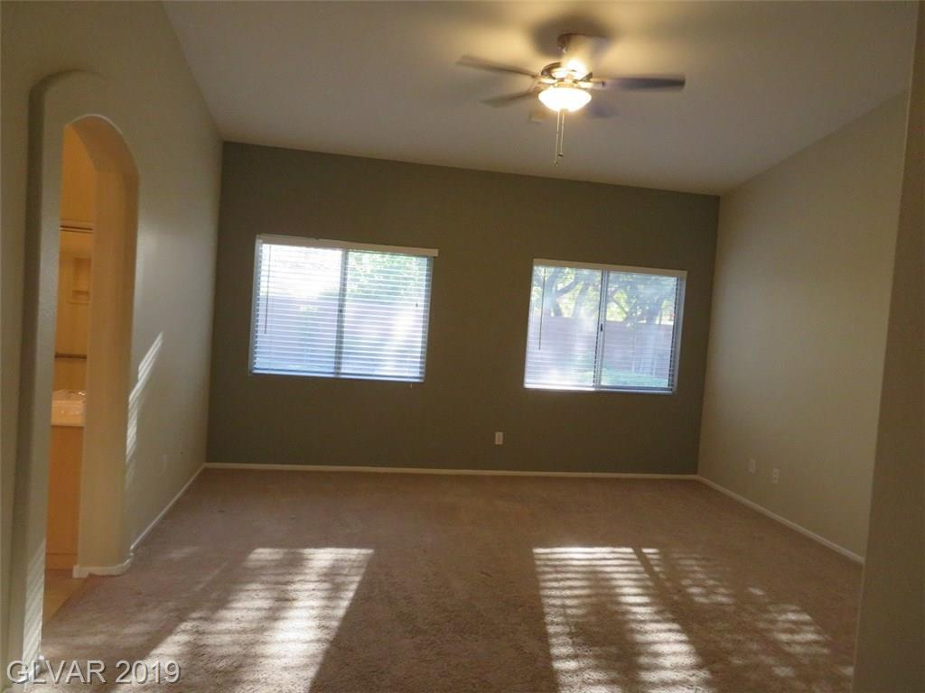 1107 Bear Cub Ct Henderson, NV 89052 - Photo 30