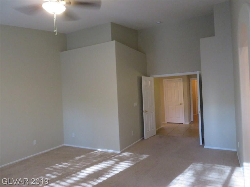 1107 Bear Cub Ct Henderson, NV 89052 - Photo 32