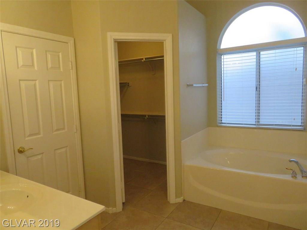 1107 Bear Cub Ct Henderson, NV 89052 - Photo 33