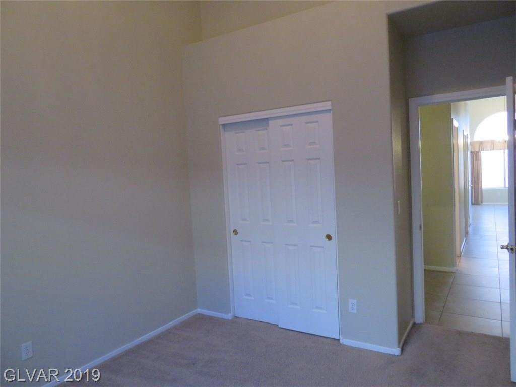 1107 Bear Cub Ct Henderson, NV 89052 - Photo 36