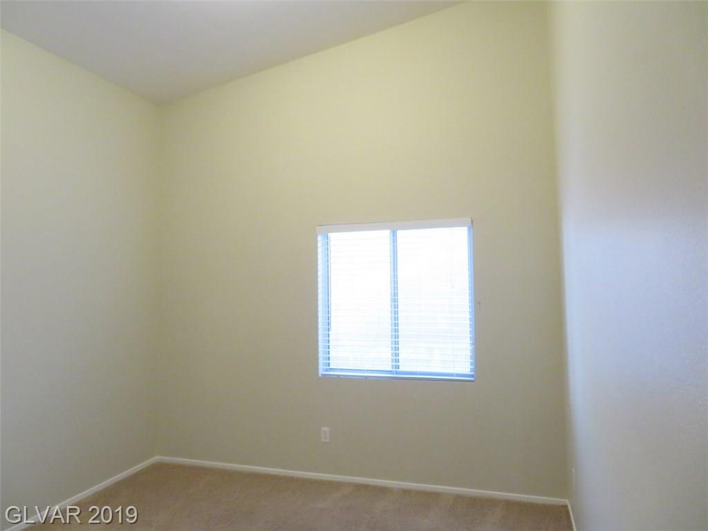 1107 Bear Cub Ct Henderson, NV 89052 - Photo 37